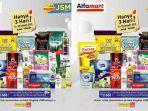 promo-jsm-alfamart-8-10-januari-202111.jpg