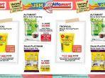 promo-jsm-alfamart-8-agustus-2021-minyak-goreng-tropical-2-liter-rp25900.jpg