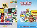 promo-jsm-alfamart-dan-indomaret-besok-9-januari-2021.jpg