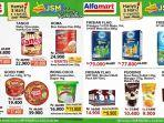 promo-jsm-alfamart-hanya-sampai-11-april-2021.jpg