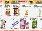 promo-jsm-alfamart-hari-terakhir-20-juni-2021-deterjen-rp12900-es-krim-snack-beli-2-gratis-1.jpg