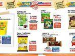 promo-jsm-alfamart-terbaru-15-19-oktober-2021.jpg