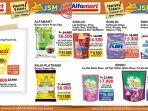 promo-jsm-alfamart-terbaru-17-19-september-2021-minyak-goreng-bimoli.jpg