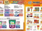 promo-jsm-alfamart-terbaru-17-19-september-2021.jpg