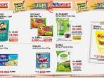 promo-jsm-alfamart-terbaru-18-20-juni-2021.jpg