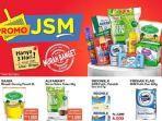 promo-jsm-alfamart-terbaru-2-4-juli-2021.jpg