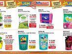 promo-jsm-alfamart-terbaru-24-26-september-2021-beras-minyak-goreng-murah-rinso-770gr-rp13500.jpg