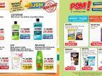 promo-jsm-alfamart-terbaru-8-10-oktober-2021-a.jpg