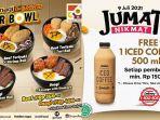 promo-jsm-hokben-terbaru-9-11-juli-2021-super-bowl-beef-x-unagi-rp35000-iced-coffee-gratisan.jpg