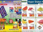 promo-jsm-hypermart-20-juni-2021-mie-sedaap-cup-beli-3-rp9900-daging-giling-spesial-rp10710.jpg