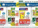 promo-jsm-hypermart-terbaru-18-21-juni-2021-minyak-goreng-fortune-2-liter-rp22490.jpg