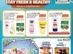 promo-jsm-indomaret-alfamart-3-5-september-2021-gratis-minyak-goreng-gula-harga-serba-hemat.jpg