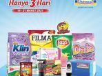 promo-jsm-indomaret-alfamart-besok-20-maret-2021-beras-5kg-rp53900-kacang-kulit-beli-1-gratis-1.jpg