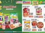 promo-jsm-indomaret-dan-alfamart-11-april-2021.jpg