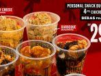 promo-kfc-9-april-2021-personal-snack-bucket-4.jpg