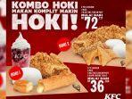 promo-kfc-hari-ini-1-maret-2021-kfc-kombo-hoki-2.jpg