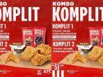 promo-kfc-hari-ini-12-juli-2021-kombo-komplit-3-ayam-goreng-1-puding-sambal-korekmatah-rp51818.jpg