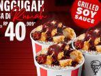 promo-kfc-hari-ini-13-april-2021-3-grilled-soy-sauce.jpg