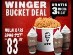 promo-kfc-hari-ini-17-mei-2021-winger-bucket-deal.jpg