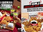 promo-kfc-terbaru-14-april-16-mei-2021.jpg