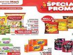 promo-lotte-mart-weekend-1.jpg