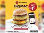 promo-mcd-terbaru-di-oktober-hadir-dengan-big-mac-harga-rp1.jpg