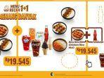 promo-mcd-untuk-besok-27-juni-2021-rice-bowl-minuman-rp-19-ribuan.jpg