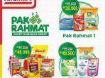 promo-paket-ramadhan-hemat-alfamart.jpg