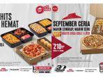 promo-pizza-hut-13-24-september-2021.jpg