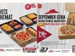 promo-pizza-hut-14-24-september-2021.jpg