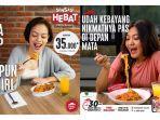 promo-pizza-hut-22-oktober-2021.jpg