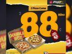 promo-pizza-hut-delivery-17-februari-2021.jpg
