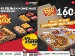 promo-pizza-hut-delivery-hari-ini-13-juni-2021-paket-big-box-rp160000-my-box-nya-rp-35-ribuan.jpg