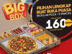 promo-pizza-hut-delivery-hari-ini-17-april-2021.jpg