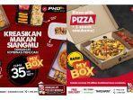 promo-pizza-hut-delivery-hari-ini-8-juli-2021.jpg