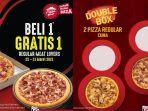 promo-pizza-hut-delivery-hingga-31-maret-2021.jpg
