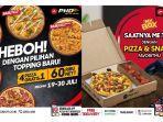 promo-pizza-hut-delivery-periode-19-30-juli-2021.jpg