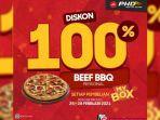 promo-pizza-hut-delivery-periode-25-28-februari-2021.jpg