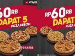 promo-pizza-hut-delivery-terbaru-1-15-maret-2021.jpg