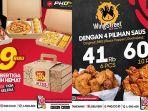 promo-pizza-hut-delivery-terbaru-di-bulan-april-2021.jpg