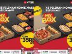promo-pizza-hut-delivery-untuk-besok-3-juni-2021.jpg