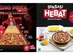 promo-pizza-hut-hari-ini-10-april-2021.jpg