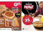 promo-pizza-hut-hari-ini-11-juni-2021.jpg