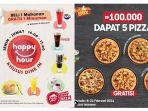 promo-pizza-hut-hari-ini-15-februari-2021.jpg