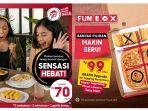 promo-pizza-hut-hari-ini-kamis-4-maret-2021.jpg