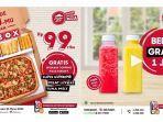 promo-pizza-hut-hari-ini-minggu-21-februari-2021.jpg