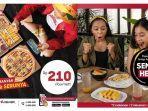 promo-pizza-hut-hari-ini-sabtu-6-maret-2021.jpg