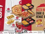 promo-pizza-hut-terbaru-11-31-oktober-2021.jpg