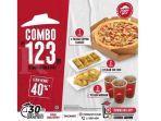 promo-pizza-hut-terbaru-combo-123-selama-7-31-oktober-2021.jpg