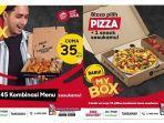 promo-pizza-hut-terbaru-hari-ini-3-juni-2021.jpg